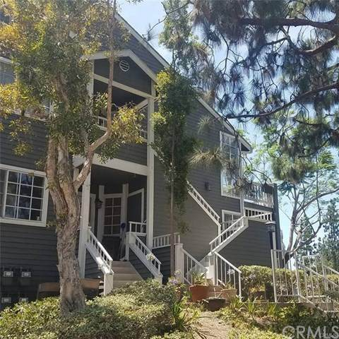 2330 Vanguard Way G204, Costa Mesa, CA 92626 (#OC20133156) :: Sperry Residential Group