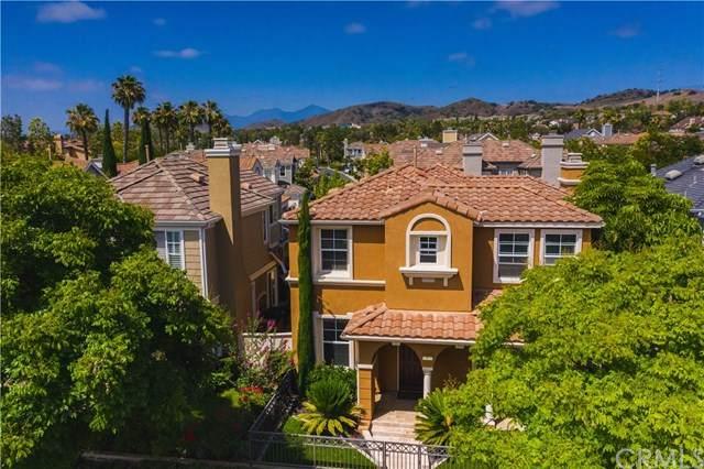 6 Hydrangea Street, Ladera Ranch, CA 92694 (#OC20129406) :: Doherty Real Estate Group