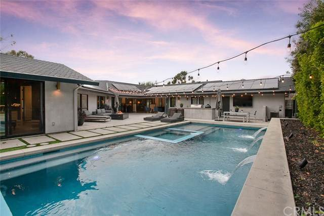 1326 Hampshire Circle, Newport Beach, CA 92660 (#OC20132400) :: Pam Spadafore & Associates