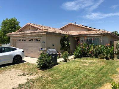 50365 Mazatlan Drive, Coachella, CA 92236 (#219045697DA) :: Re/Max Top Producers