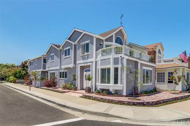 112 Central Avenue, Seal Beach, CA 90740 (#OC20131996) :: Re/Max Top Producers