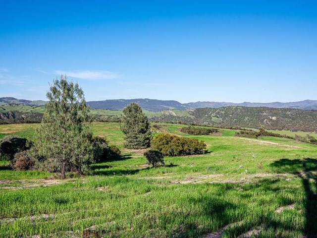 68500 Vineyard Canyon Road, Outside Area (Inside Ca), CA 93451 (#ML81799970) :: Re/Max Top Producers