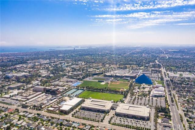 1819 Stevely Avenue, Long Beach, CA 90815 (#PW20126254) :: The Costantino Group | Cal American Homes and Realty