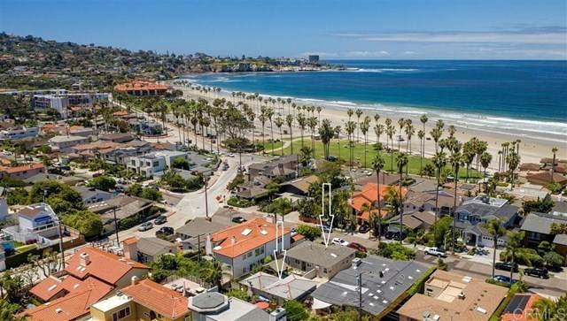 8425 Paseo Del Ocaso, La Jolla, CA 92037 (#200031555) :: Crudo & Associates