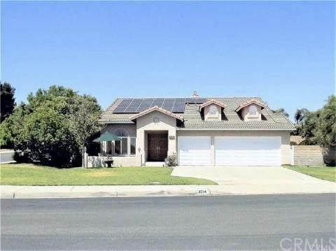 2714 W Dawnview Drive, Rialto, CA 92377 (#CV20133203) :: Better Living SoCal