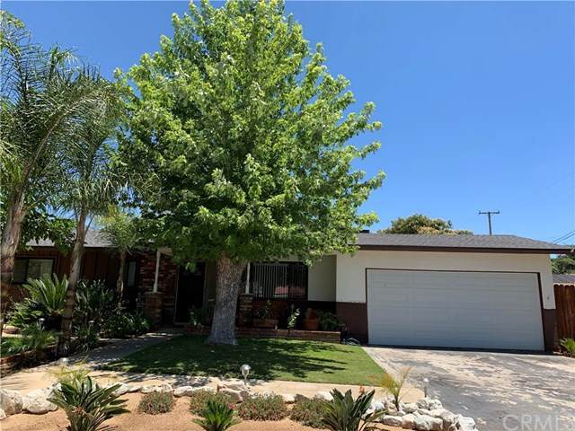 35509 Rancho Road, Yucaipa, CA 92399 (#PW20131269) :: Better Living SoCal