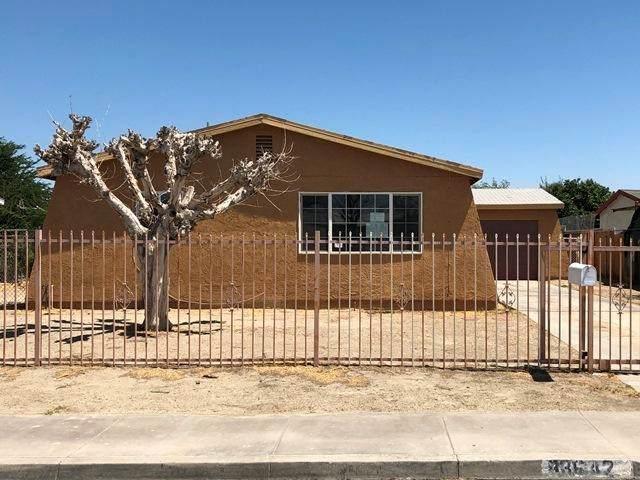 83642 Sandpiper Ave, Indio, CA 92201 (#219045699DA) :: Allison James Estates and Homes