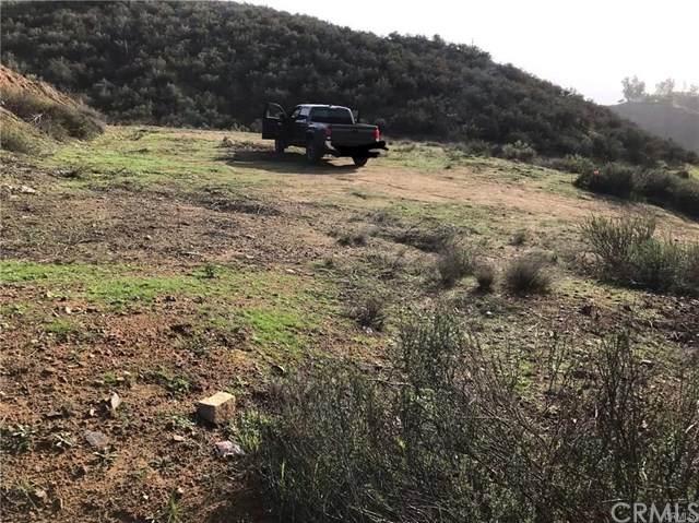 0 Spanish Hills Drive, Corona, CA 92380 (#CV20131987) :: Re/Max Top Producers