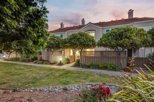 89 Mirabelli Circle, San Jose, CA 95134 (#ML81799992) :: Better Living SoCal