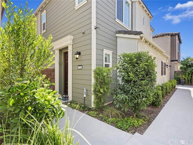 8783 Celebration Street, Chino, CA 91708 (#CV20130028) :: Z Team OC Real Estate
