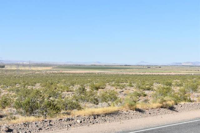 0 National Trails Highway, Outside Area (Inside Ca), CA 92327 (#525993) :: The Bhagat Group
