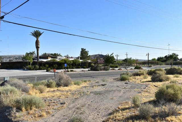 29566 Us Highway 58 Highway, Barstow, CA 92311 (#525995) :: The Bhagat Group