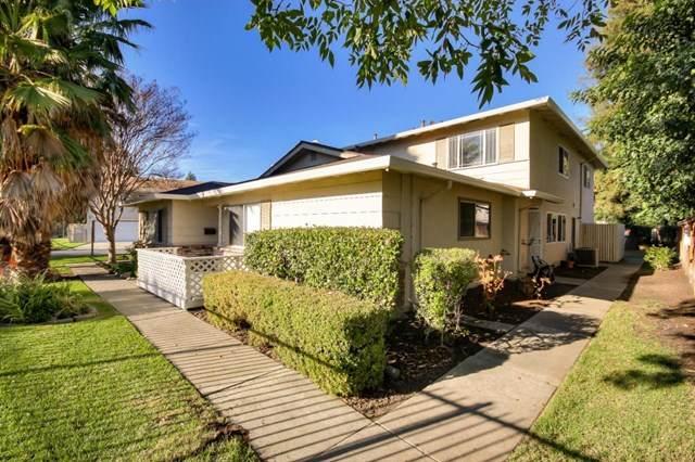 1072 Mohr Lane C, Concord, CA 94518 (#ML81799998) :: Better Living SoCal
