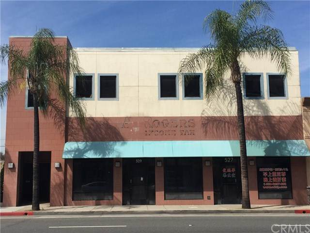529 Main Street - Photo 1