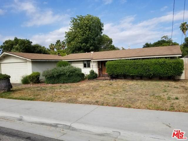 2310 S Stimson Avenue, Hacienda Heights, CA 91745 (#20601188) :: Sperry Residential Group