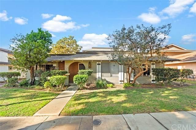 2418 Ponderosa Street, Santa Ana, CA 92705 (#PW20133359) :: A|G Amaya Group Real Estate