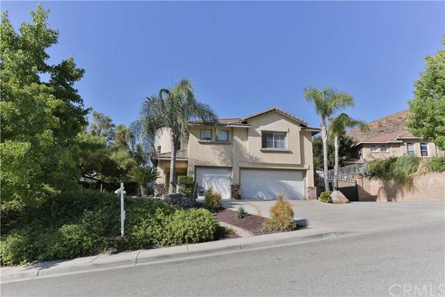 17148 Vista Cielo Court, Fontana, CA 92337 (#CV20133331) :: The Costantino Group | Cal American Homes and Realty