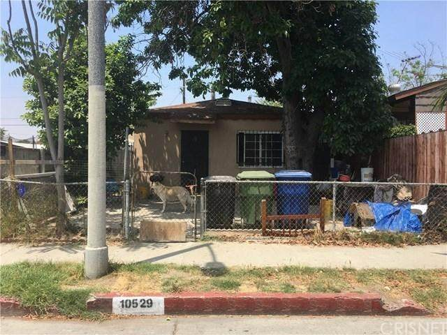 10529 E Grape Street, Los Angeles (City), CA 90002 (#SR20133272) :: RE/MAX Masters
