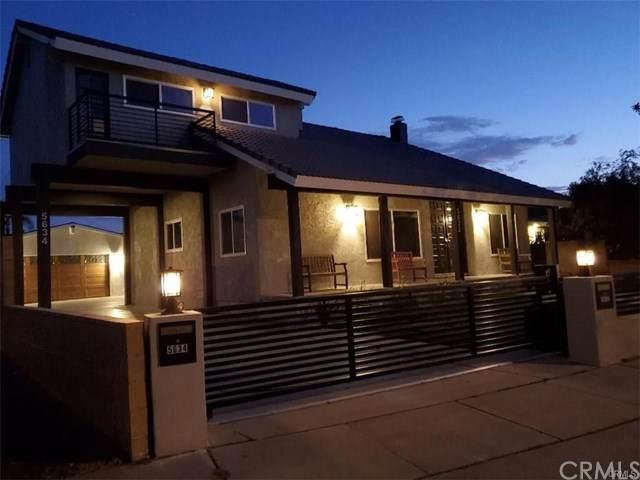 5632-& 5634 Karen Avenue, Cypress, CA 90630 (#OC20133347) :: Sperry Residential Group
