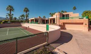 77100 Sandpiper Drive, Indian Wells, CA 92210 (#219045708DA) :: RE/MAX Masters