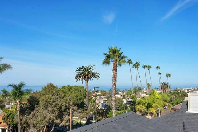 7209 Fav Ave, La Jolla, CA 92037 (#200031585) :: Crudo & Associates