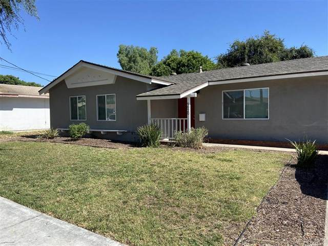 9020 Davenrich St, Spring Valley, CA 91977 (#200031583) :: Steele Canyon Realty