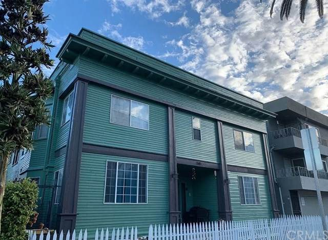 545 W 3rd Street, Long Beach, CA 90802 (#PW20133363) :: Sperry Residential Group
