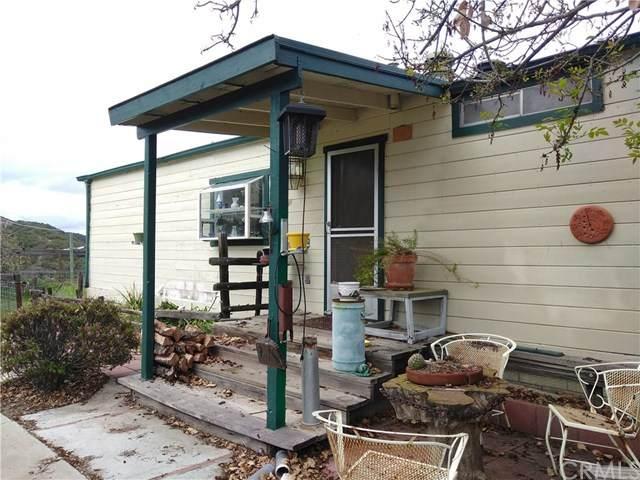 70602 Jolon Road, Bradley, CA 93426 (#NS20127327) :: Mainstreet Realtors®