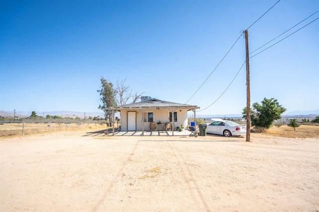 22617 Saguaro Road - Photo 1