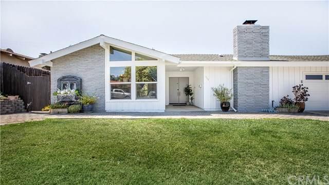 1408 Las Lomas Drive, Brea, CA 92821 (#WS20125608) :: Wendy Rich-Soto and Associates