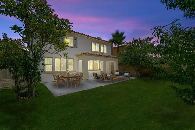 567 Vista Bonita, Palm Desert, CA 92260 (#219045711DA) :: Cal American Realty