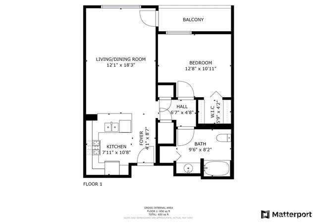 100 S Alameda Street #214, Los Angeles (City), CA 90012 (#OC20131772) :: The Costantino Group | Cal American Homes and Realty