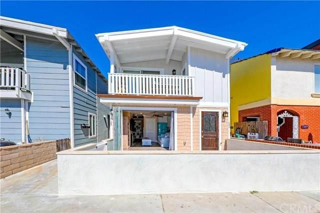 125 39th Street, Newport Beach, CA 92663 (#NP20131448) :: Pam Spadafore & Associates