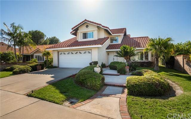19455 Branding Iron Road, Walnut, CA 91789 (#TR20131437) :: The Marelly Group | Compass