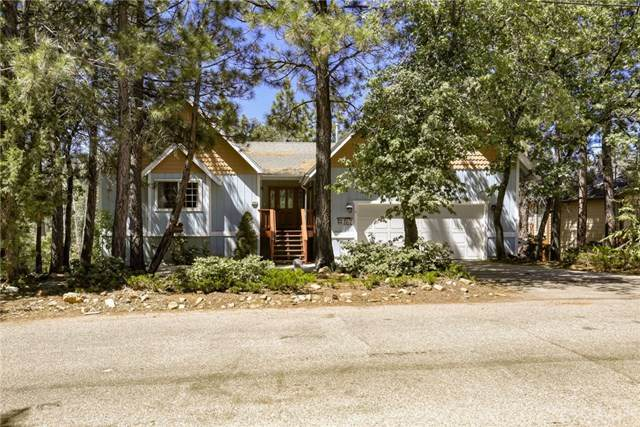 43855 Wolf Road, Big Bear, CA 92315 (#OC20126845) :: Sperry Residential Group