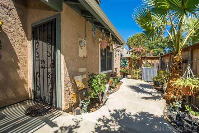 10219 Alphonse St, Santee, CA 92071 (#200031620) :: Sperry Residential Group