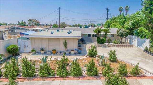 7156 Van Buren Way, Buena Park, CA 90620 (#DW20133270) :: Pam Spadafore & Associates
