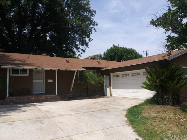 21843 Napa Street, Canoga Park, CA 91304 (#CV20122987) :: Sperry Residential Group