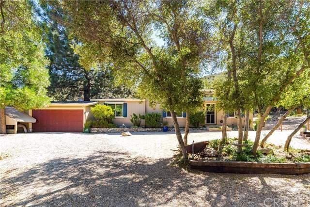 15111 Calle Los Elegantes, Green Valley, CA 91390 (#SR20133278) :: The Houston Team   Compass
