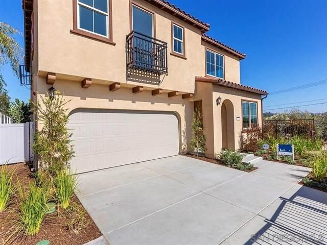 1513 Wildgrove Way, Vista, CA 92081 (#200031630) :: Sperry Residential Group