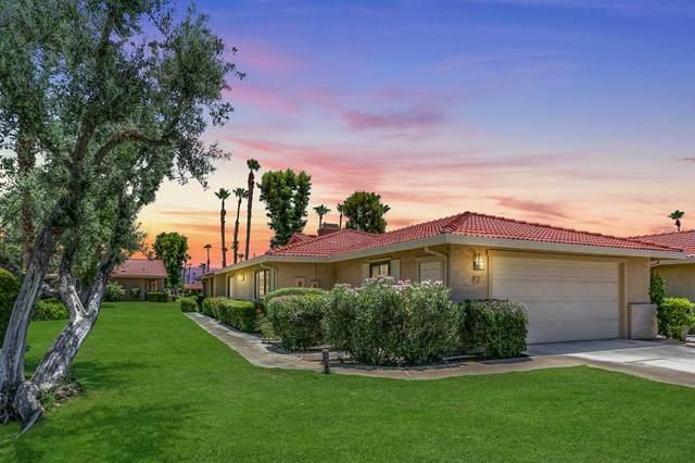 42 Camino Arroyo Place, Palm Desert, CA 92260 (#219045714DA) :: Cal American Realty