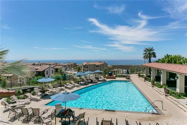 122 Via Murcia, San Clemente, CA 92672 (#OC20127466) :: Sperry Residential Group