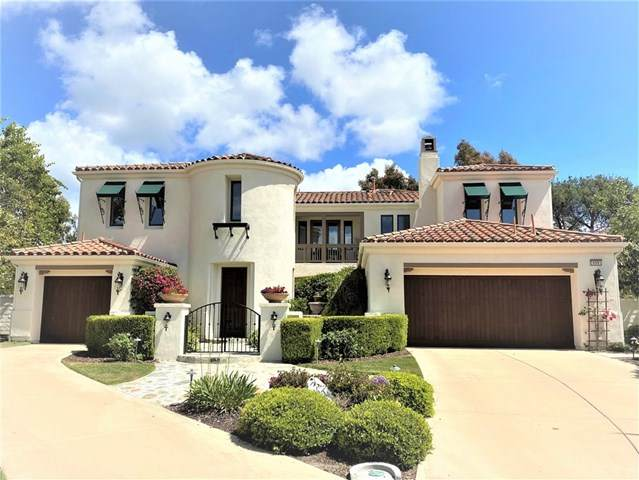 16991 Going My Way, San Diego, CA 92127 (#200031642) :: A|G Amaya Group Real Estate