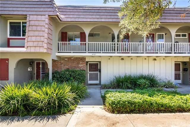 4737 Larwin Avenue, Cypress, CA 90630 (#PW20118995) :: The Laffins Real Estate Team