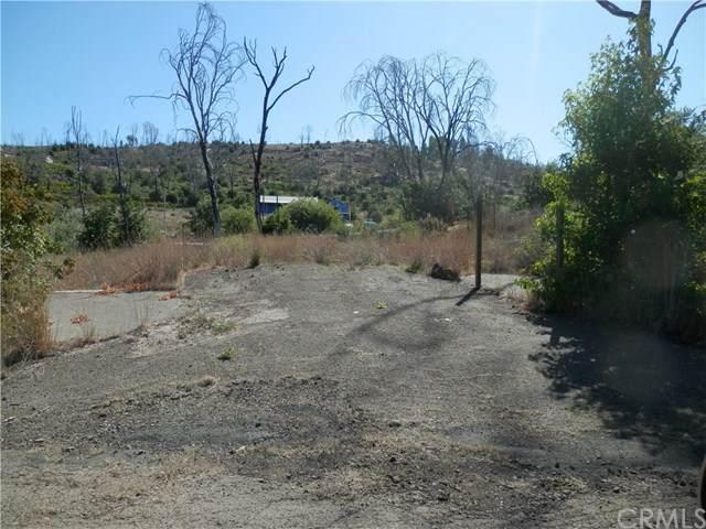 15410 Humboldt Drive, Cobb, CA 95426 (#LC20133565) :: The Ashley Cooper Team