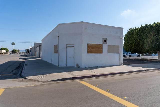 190 Main Street, Blythe, CA 92225 (#219045723DA) :: The Laffins Real Estate Team
