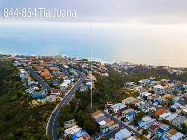 844 Tia Juana Street - Photo 1