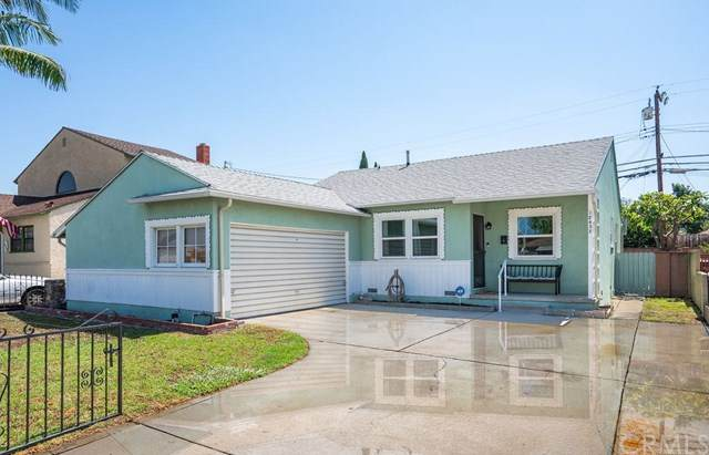 12422 Maidstone Avenue, Norwalk, CA 90650 (#PW20133643) :: Sperry Residential Group