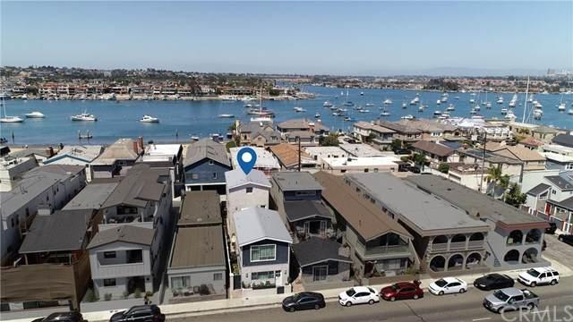 910 W Balboa Boulevard, Newport Beach, CA 92661 (#OC20133630) :: Sperry Residential Group