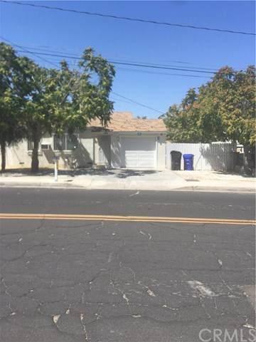 16684 Forrest Avenue, Victorville, CA 92395 (#PW20133297) :: Crudo & Associates